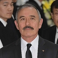 母が日本人であることを問題視する世論が存在か 韓国で批判される米大使