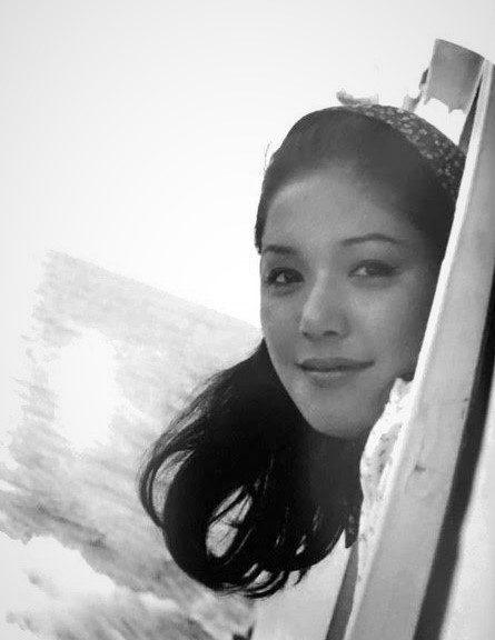 「アンヌ隊員」ひし美ゆり子の女優人生、ヌード写真流出で変化
