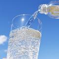 夏本番「炭酸飲料」に危機か