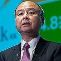 ソフトバンク傘下のファンドが米ワグの株式売却 ウィーワークに続く失望