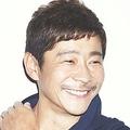 ZOZOTOWN・前澤友作氏の豪快伝説とは