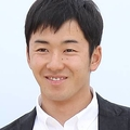 斎藤佑樹、引退後はキャスターか 噂される華麗なる「転身計画」