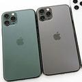 iPhone 11 Proの生産が25%カットに 2020年に5G対応する影響か