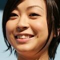 積極的に家族を語るようになった宇多田ヒカル 椎名林檎の存在が影響