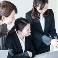 採用のためだけの手段ではない 日本の「名ばかりインターン」に警鐘