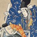 「ノリ」は現代語ではなかった 歌舞伎から生まれた意外な言葉