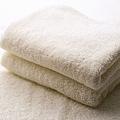 中国のポータルサイトに「日本ではどうして1枚のタオルを1000元で売れるのか」とする記事が掲載された。(イメージ写真提供:123RF)