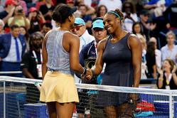 女子選手、握手強すぎでコーチも巻き込み大乱闘?