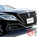 かつて車の基本形だったセダン アジアの発展でSUVに地位奪われた?