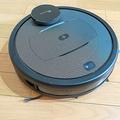 エリア指定や同時に水拭きも 「G300」でロボット掃除機を初体験