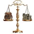 「お金より時間が大事」と考える学生 結果的に仕事満足度も高いと米調査