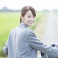 いまも自転車に乗る日本人 疑問