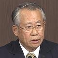 NHK経営委による会長への「厳重注意」議事概要を初公表