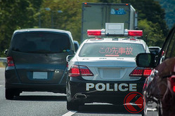 なぜ岡山は交通事故の死亡率がワースト1に? 地域特有「ローカルルール」の危険性とは