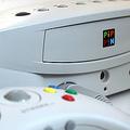 世界で最も売れなかったゲーム機「ピピンアットマーク」失敗の原因