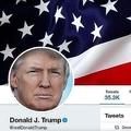 トランプ大統領が仮想通貨を厳しく評価「信頼をほとんど得られない」