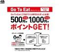Go To Eatを利用 ネット上では「無限くら寿司」を実施したとの報告も