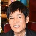 名倉潤、島田紳助さんの食事の誘い方に感動「口では言わないのよ」