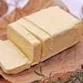 バターとマーガリンに明暗 バターを使用する料理が多く需要に繋がったか