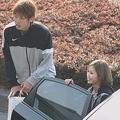 「結婚まで純白」大迫勇也と妻・三輪麻未の半端ない純愛物語