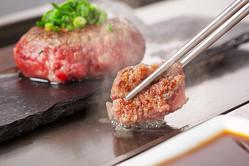 """あの""""行列ハンバーグ店""""が東京初上陸!「極味や」渋谷パルコに出店"""