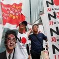 韓国側は日本の大衆文化流入に警戒感も 日韓の「文化交流」にズレ