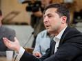 ウクライナのゼレンスキー大統領、トランプ米大統領の強要を否定