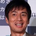 徳井義実さん(写真は2016年撮影)