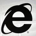 IEを使い続けるのは危険 マイクロソフトが企業に使用中止を要請