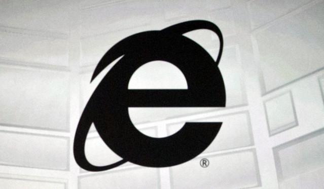 マイクロソフト、企業にInternet Explorerの使用をやめるよう要請。「IEは技術的負債もたらす」