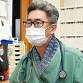 7月に入り新型コロナの感染者急増 名古屋の医師は「異常事態」