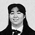 木嶋佳苗死刑囚と獄中婚の週刊新潮デスク「イケメン」と明かす