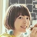 花澤香菜がANNの生放送に初挑戦「しみじみうれしい気持ちです」