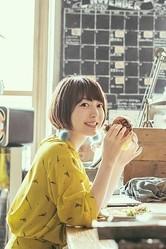 花澤香菜が「オールナイトニッポン」生放送に初挑戦 30歳にちなみ、30の質問に回答