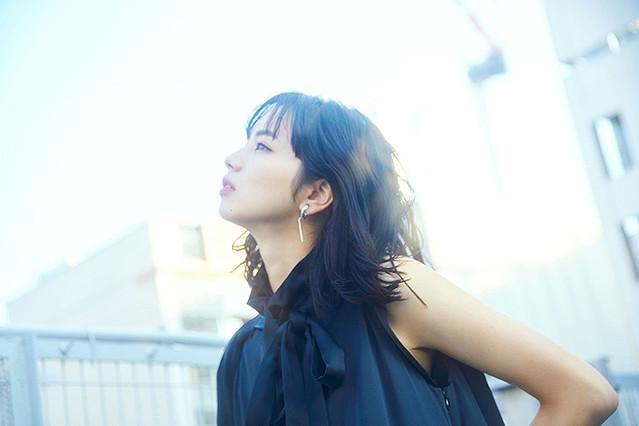 閉鎖病棟\u2015それぞれの朝\u2015』小松菜奈に監督・平山秀幸「天使みたい
