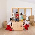 中国メディアは、日本で部屋を借りて暮らす外国人居住者が感じる、日本の家屋に対する「カルチャーショック」について紹介する記事を掲載した。(イメージ写真提供:123RF)