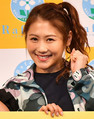 元AKB48の西野未姫
