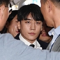 BIGBANG出身のV.Iがほとんどの容疑を否認「性売買をあっせんする動機自体がない」
