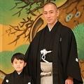 「勸玄がやりたくないなら歌舞伎やめていい」市川海老蔵の発言に波紋も