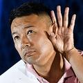 れいわ新選組の山本太郎氏はわざと落選?大局をみた戦略か