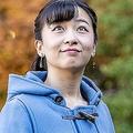 25歳になった佳子さまの「変化」