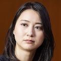 「産後不倫」が報じられた小川彩佳の夫 愛人との「沖縄別荘計画」