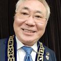 高須克弥の公式Twitterよりhttps://twitter.com/katsuyatakasu