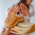 パンを食べない人