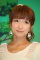 元「モーニング娘。」でタレントの辻希美