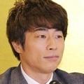 「アメトーーク!」でMCタッグを組んだ蛍原徹と田村淳