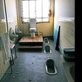 王様のトイレ(ゆきほさんのツイートより)