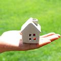 戸建てを購入する場合の注意点 売買に出すなら間取りの考慮を