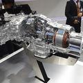 トヨタとSUBARUがEVのSUVの共同開発を発表 前後独立モーターのAWDか