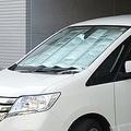 日本車の巧妙な設計を感嘆 中国